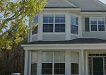 Foreclosed Home in SOUTHSIDE PKWY, Okatie, SC - 29909