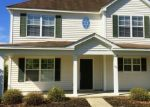 Foreclosed Home in COLLEGE PARK CIR, Okatie, SC - 29909