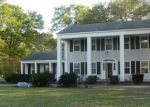 Foreclosed Home in QUAIL DR, Beaufort, SC - 29906