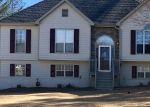 Foreclosed Home en SEMINOLE TRL, Cumming, GA - 30028