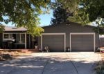 Foreclosed Home en HAMILTON DR, Fairfield, CA - 94533