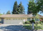 Foreclosed Home en LINDA MESA WAY, Napa, CA - 94558