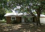 Foreclosed Home in FOREST CIR, Altamonte Springs, FL - 32714