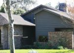 Foreclosed Home en COUNTRY PL, Sanford, FL - 32771