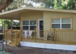Foreclosed Home in E CHURCH AVE, Longwood, FL - 32750