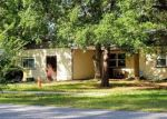 Foreclosed Home en MURPHY RD, Winter Springs, FL - 32708