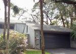 Foreclosed Home en SWEET GUM WAY, Longwood, FL - 32779