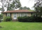 Foreclosed Home in GUTHRIE AVE, Saint Louis, MO - 63134
