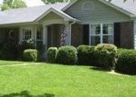 Foreclosed Home en BUGLE BEND DR, Florissant, MO - 63034