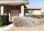 Foreclosed Home in DURBIN PARKE DR, Jacksonville, FL - 32259