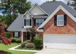 Foreclosed Home in ONEIL LN, Lexington, SC - 29072