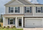 Foreclosed Home in SUMMER CREEK DR, West Columbia, SC - 29172