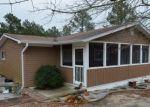 Foreclosed Home in NEW ORANGEBURG RD, Lexington, SC - 29073