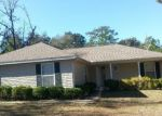 Foreclosed Home in BIENVILLE AVE, Keystone Heights, FL - 32656