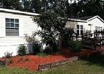 Foreclosed Home in CANDLEBERRY ST, Bunnell, FL - 32110