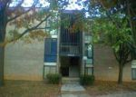 Foreclosed Home in GREENBELT RD, Greenbelt, MD - 20770