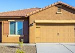 Foreclosed Home en N OAK DR, Florence, AZ - 85132