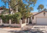 Foreclosed Home en W NIGHTHAWK WAY, Tucson, AZ - 85742