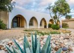 Foreclosed Home en W CALLE CAMPANA DE PLATA, Tucson, AZ - 85745