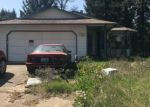 Foreclosed Home en 10TH AVENUE CT E, Spanaway, WA - 98387