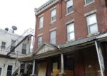 Foreclosed Home en N 55TH ST, Philadelphia, PA - 19131