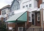 Foreclosed Home en BRIDGE ST, Philadelphia, PA - 19124
