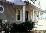 Foreclosed Home in SE 59TH ST, Newalla, OK - 74857