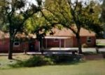 Foreclosed Home in E SW 59TH ST, Mustang, OK - 73064