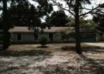 Foreclosed Home in MAGNOLIA LN N, Crestview, FL - 32539