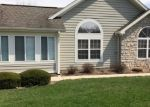 Foreclosed Home in CRESCENT RIDGE DR, Clayton, OH - 45315