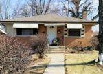 Foreclosed Home in BOBOLINK AVE, Cincinnati, OH - 45231