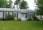 Foreclosed Home in HARTFORD AVE, Sandusky, OH - 44870