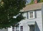 Foreclosed Home en E 144TH ST, Cleveland, OH - 44120