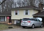 Foreclosed Home in CHESAPEAKE WAY, Fairfield, OH - 45014