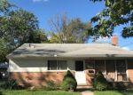 Foreclosed Home en HENDRICKSON BLVD, Clawson, MI - 48017