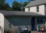Foreclosed Home in WIMMER RD, Bethlehem, PA - 18015
