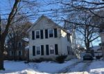 Foreclosed Home in ORCHARD ST, Auburn, NY - 13021