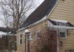 Foreclosed Home in WASHINGTON ST, Niagara Falls, NY - 14305