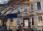 Foreclosed Home en GLENWOOD RD, Brooklyn, NY - 11210