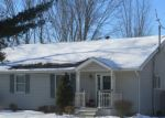Foreclosed Home in CAMBRIA WILSON RD, Lockport, NY - 14094