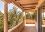 Foreclosed Home en BARTLET CT, Santa Fe, NM - 87501