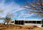 Foreclosed Home en TURNER DR, Los Lunas, NM - 87031