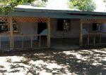 Foreclosed Home en STATE HIGHWAY 47, Los Lunas, NM - 87031