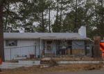 Foreclosed Home en GROVE DR, Ruidoso, NM - 88345