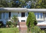 Foreclosed Home in ELLEN DR, Rockaway, NJ - 07866