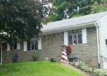 Foreclosed Home en VALLAMONT DR, Williamsport, PA - 17701