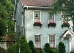 Foreclosed Home in S FRANKLIN ST, Pottstown, PA - 19464