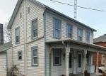 Foreclosed Home in CARROLLS TRACT RD, Orrtanna, PA - 17353