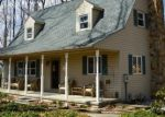 Foreclosed Home in BOLLINGER RD, Littlestown, PA - 17340