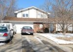 Foreclosed Home in DECATUR ST, Omaha, NE - 68154